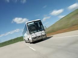 Bus Tour's
